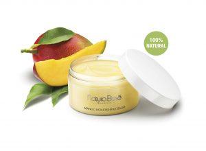 nb-c3a0ceutical-mango-nourishing-balm-1